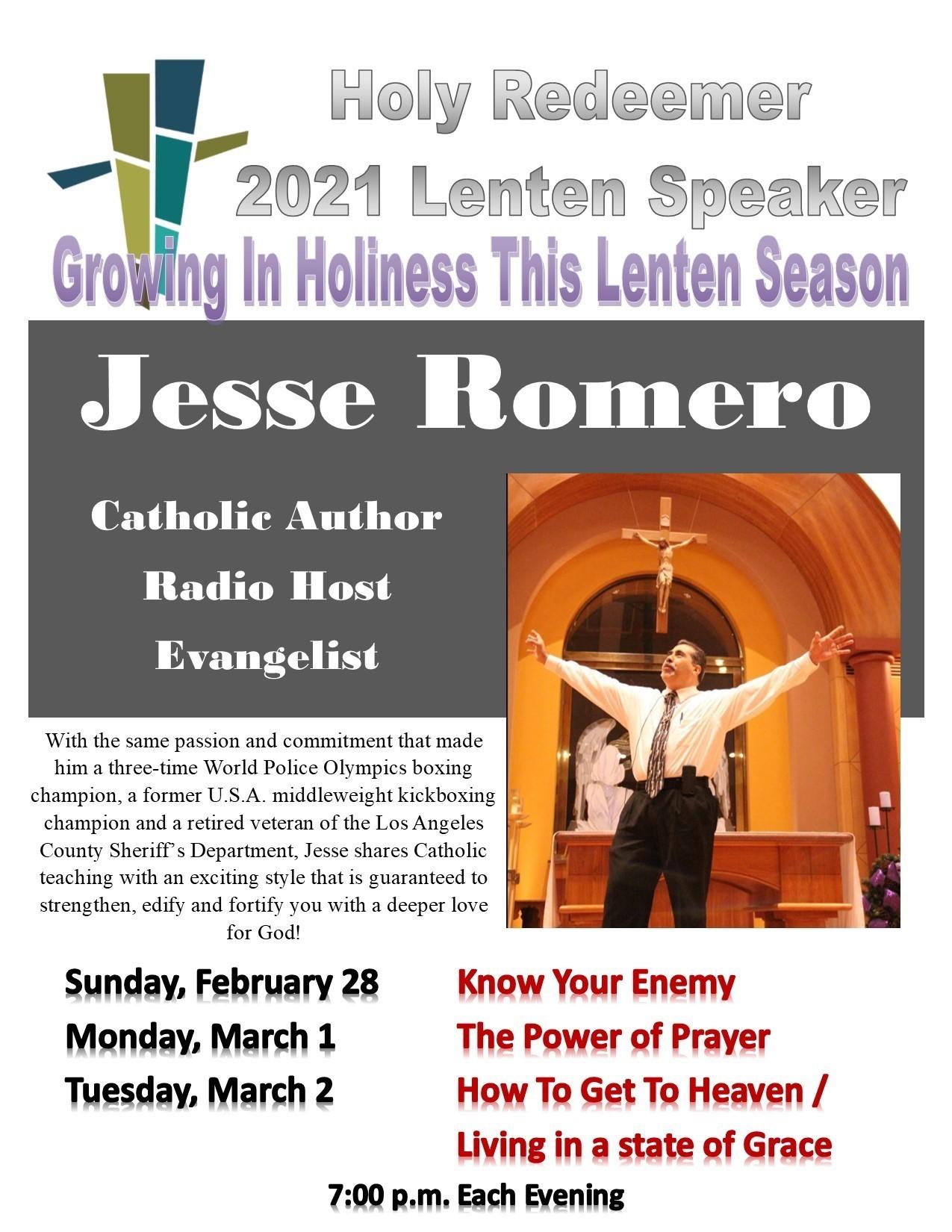HOLY REDEEMER CATHOLIC CHURCH, NEW BREMEN, OHIO