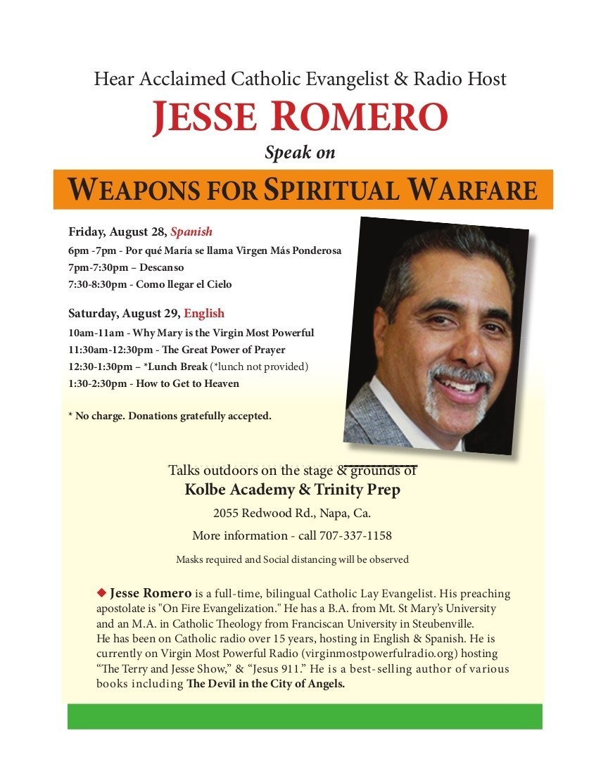 Jesse Romero Flyer Copy 11