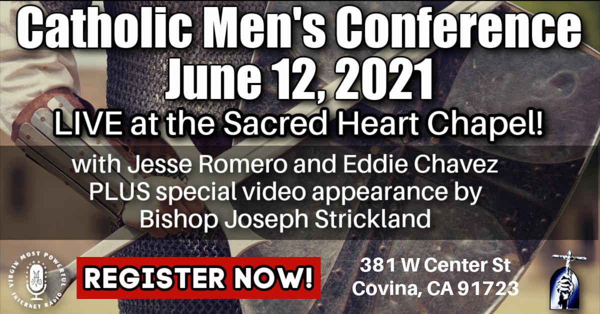 Mens Conference 2021 Revisedv1