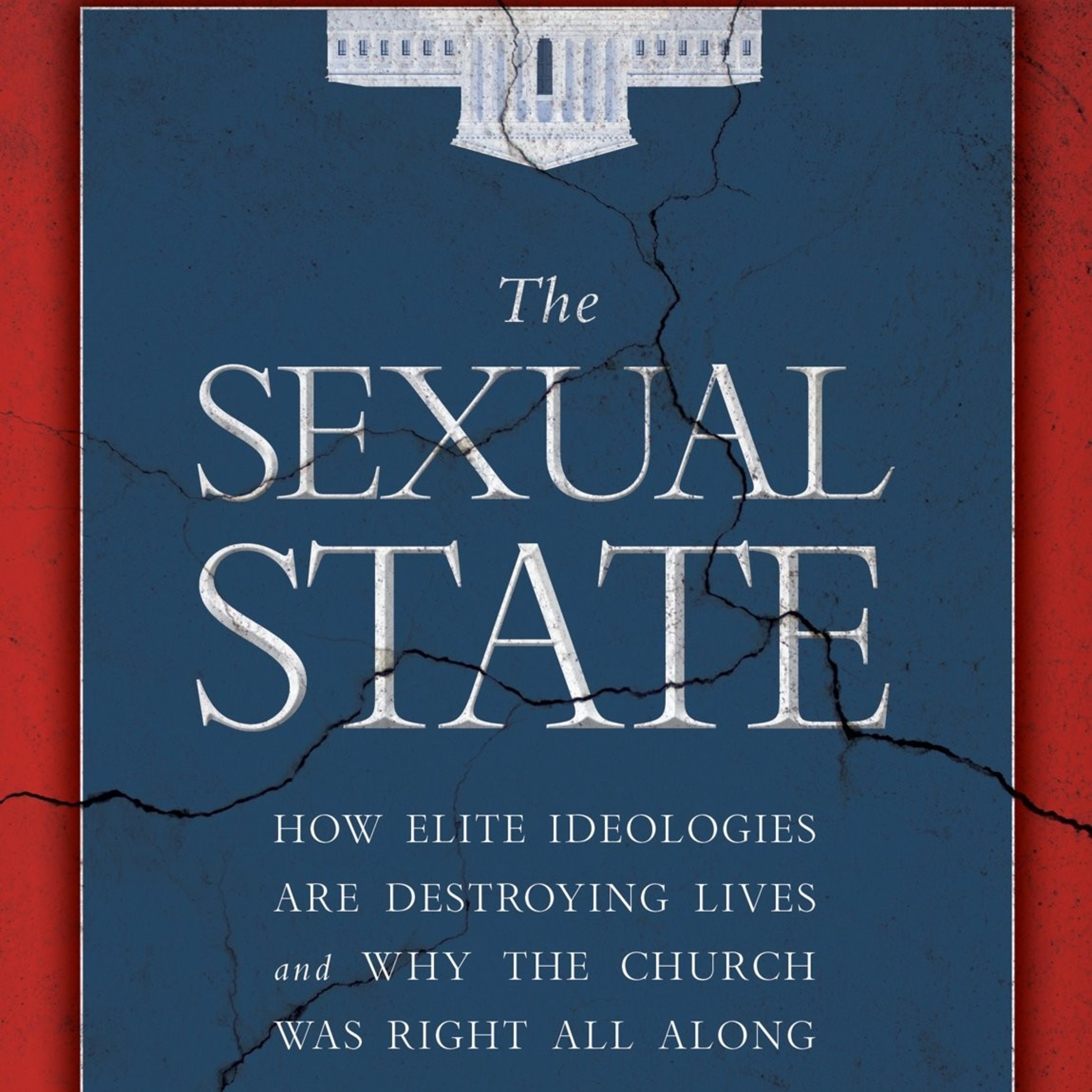 Sexual State