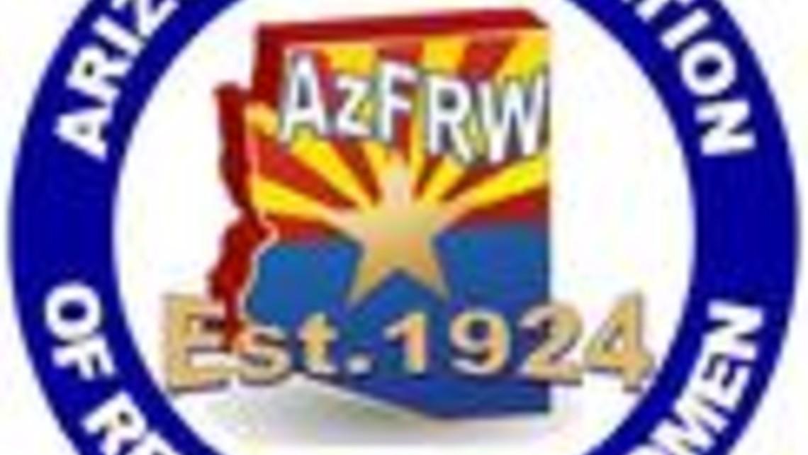 Arizona Federation Of Republican Women