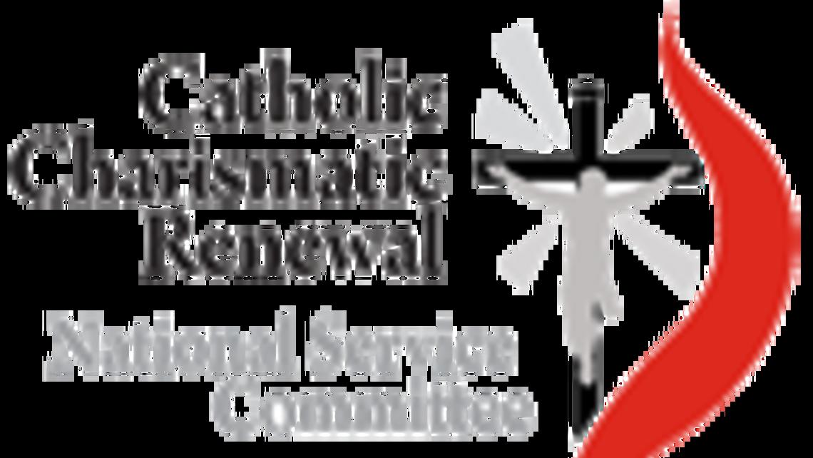 Catholic Charismatic