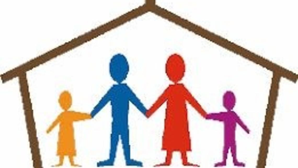 Catholic Family
