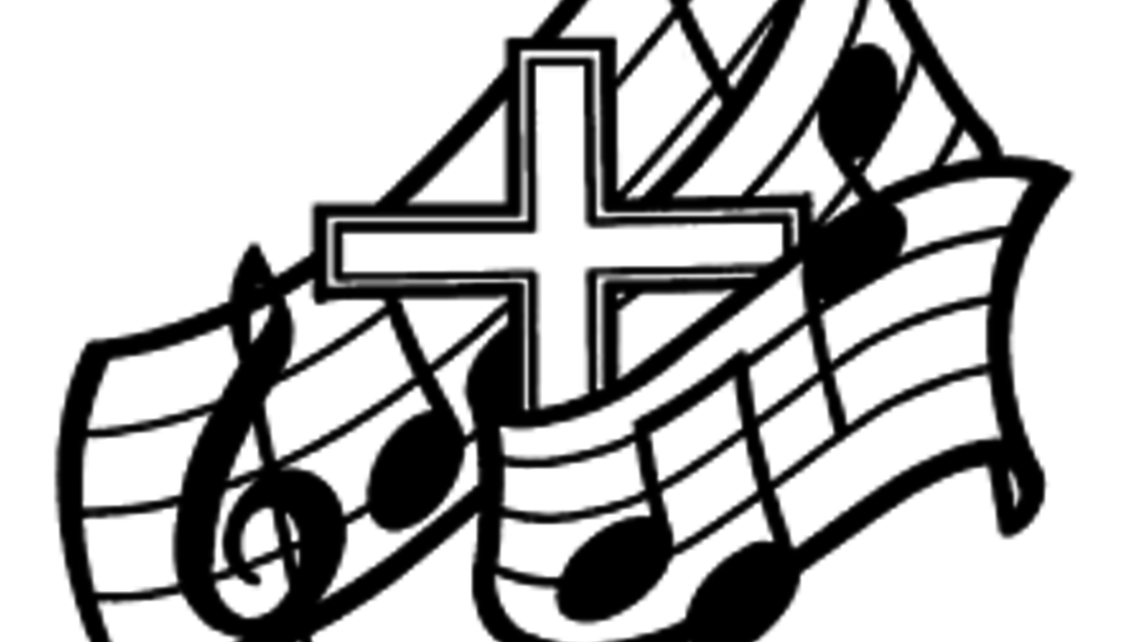 Church Music