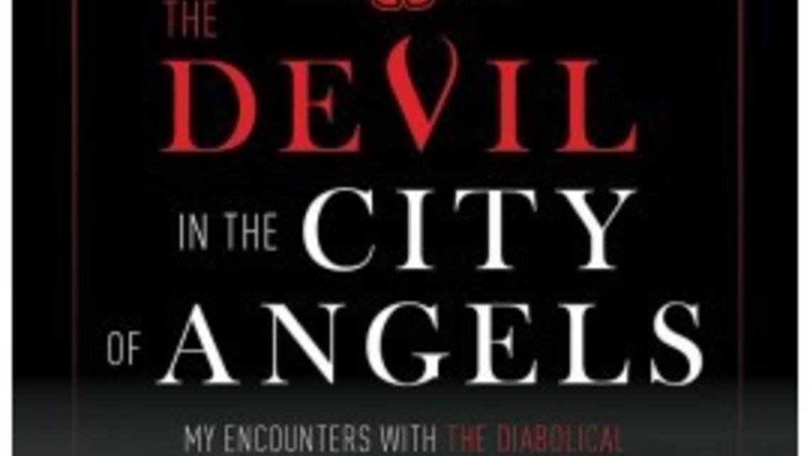 Devil City Angels Cover Web