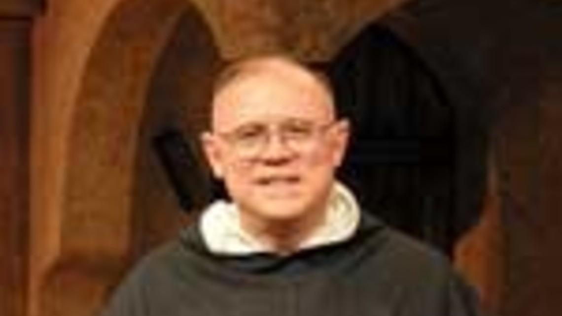 Fr Mullady4