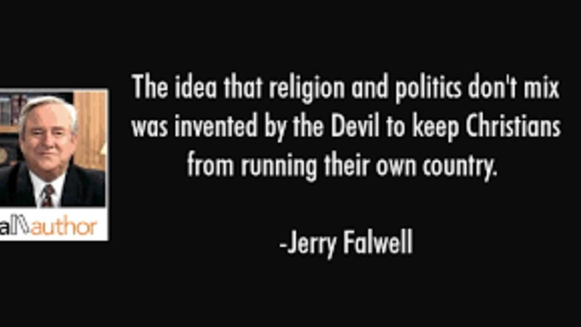 Jerry Fellwall