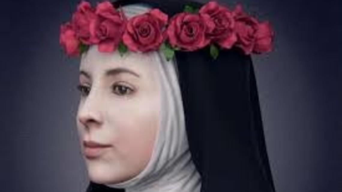 St Rose