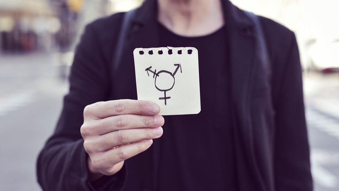 Transgendersymbol 1250x650