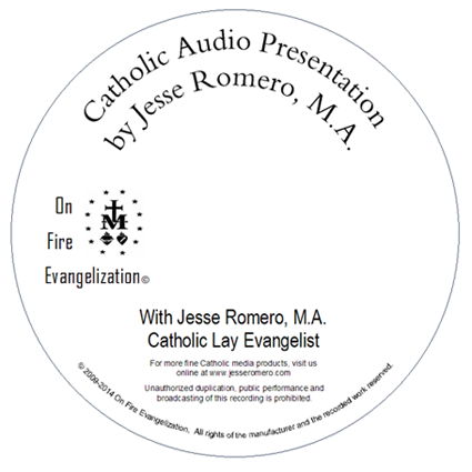 Catholic answers website