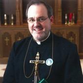 Fr. Bill Casey
