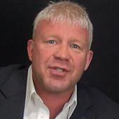 Dr. Scott Sullivan