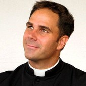 Fr. Donald Calloway